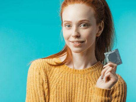 Guida completa al preservativo per adolescenti