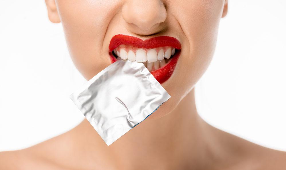 i migliori preservativi maschili e femminili