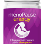 menopause-energy